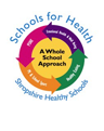 Schools for Health Award