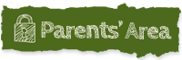 Parents' Area News