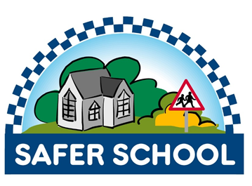 safer_school
